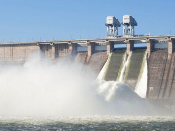 Hidroelectrica, la un pas de lichidare. Cat de aproape de desfiintare a fost cea mai mare companie energetica din Romania