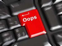 Avertisment FBI: Astazi se inchide internetul. Vezi daca esti printre cei care ar putea ramane offline