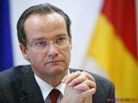 Bundestagul catre Barroso: In Romania democratia e atacata; e cazul pentru infringement