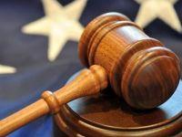 Curtea Constitutionala a evitat sa dea un raspuns clar in privinta suspendarii lui Basescu. Ce au spus judecatorii