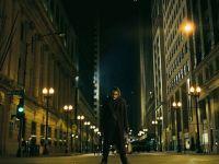 """Nokia a creat o aplicatie 3D care permite vizitarea orasului Gotham din franciza """"Batman"""""""