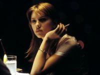 Angelina Jolie, detronata la capitolul actrita cel mai bine platita pentru un film. Cine a primit peste 20 mil. dolari pentru un rol