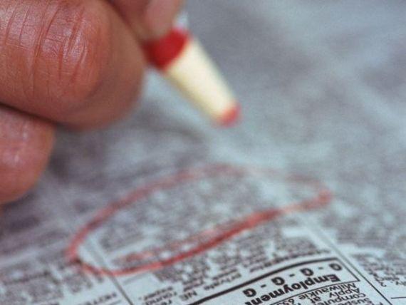 Cum sa-ti cauti eficient un job. 7 mituri despre angajare