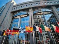 Germania si Franta ar urma sa imparta viitorul mandat la presedintia Eurogrup