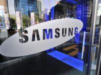 """Batalia """"copy-paste"""" continua. Apple a avut grija ca noul smartphone de la Samsung sa nu se vanda pe cea mai mare piata din lume"""