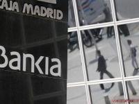 Declaratia care cutremura Spania, facuta de ministrul german al finantelor