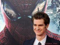 Cel mai recent film Spider-Man, direct pe locul 1 in box office. 65 de milioane de dolari in primul weekend numai in America. Vezi tot clasamentul
