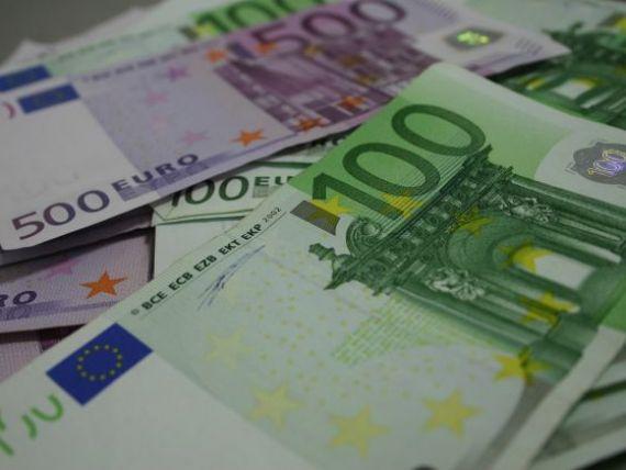 Romania se imprumuta din ce in ce mai scump. Ce explicatii da Ministerul de Finante