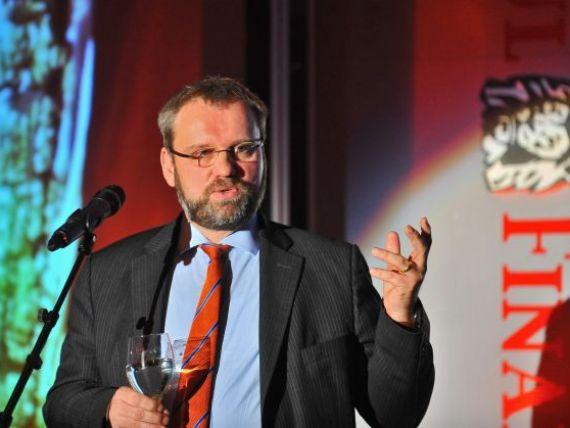 Wolfgang Munchau, Financial Times: Criza din zona euro nu va fi rezolvata nici in urmatorii 20 de ani