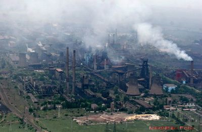 ArcelorMittal:  Contractele cu Hidroelectrica sunt legale. Nu putem cumpara energie de la supermarket . Comisia Europeana e de alta parere