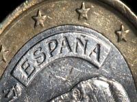 Spania va primi ajutorul pentru banci in patru transe, cea mai mare in noiembrie