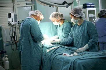 Cine despagubeste pacientii in caz de malpraxis. Ce prevede noua lege a sanatatii VIDEO