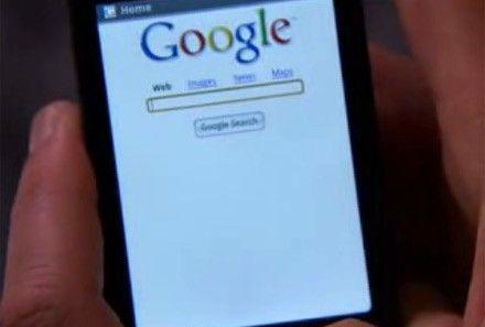 Google a batut Apple in Europa. Peste jumatate din smartphone-urile vandute sunt dotate cu sistemul Android