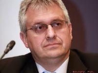 Seful Siemens Romania, Cristian Secosan, intra in directoratul Petrom