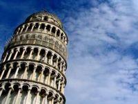 """Momentul de care se temeau multi. Italia tocmai a fost retrogradata aproape de categoria """"junk"""""""