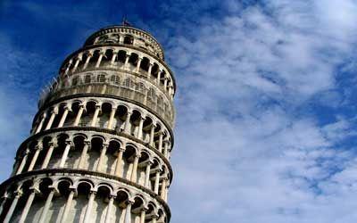 Momentul de care se temeau multi. Italia tocmai a fost retrogradata aproape de categoria  junk