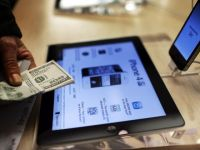 Apple sparge chiar si embargoul. Vanzarile de iPhone si iPod in Iran bat toate recordurile