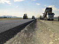 Suspiciuni de frauda la autostrada Arad-Nadlac. CE vrea sa opreasca finantarea constructiei