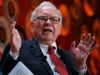 """Previziunea sumbra a lui Warren Buffett: """"Euro este sortit esecului, sistemul are un defect fundamental fatal"""""""