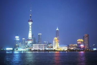 China va bifa cea mai slaba crestere economica din ultimii 23 de ani in 2013. Ce se va intampla cu SUA si zona euro
