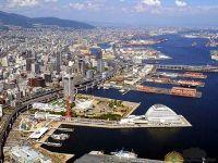 Exporturile Japoniei, cel mai abrupt declin de la cutremurul din 2011. Economia intra in recesiune