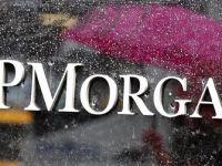 Un manager de top din industrie ingroapa cea mai mare banca americana. Tranzactiile neinspirate ale JPMorgan duc la pierderi totale de 7,5 miliarde dolari