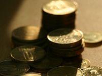 Tariceanu: Guvernul va mentine cota unica, dar exista posibilitatea introducerii a doua cote regresive, de 12% si 8%