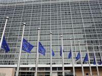 FT: UE intensifica presiunea asupra Bucurestiului. CE vrea sa trimita supraveghetori in Romania