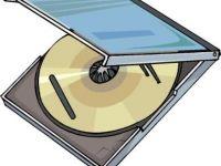 Cel mai scump CD din lume. De ce a dat Germania pe el o suma cu 7 cifre