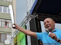 Noul program de vot de la referendumul pentru demiterea presedintelui Traian Basescu din 29 iulie