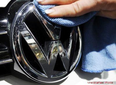Volkswagen trece la atac in Franta. Lovitura data celor de la Peugeot si Renault chiar pe propriul teren