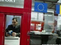 """O tara europeana puternic dezvoltata: """"Daca Romania intra in Schengen, noi iesim!"""""""