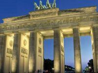 Secretul din contract. Berlinul, capitala celei mai mari puteri a Europei, are o datorie de trilioane de euro