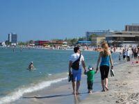Romania, codasa in Europa la ocuparea hotelurilor pe vara si ponderea turistilor straini