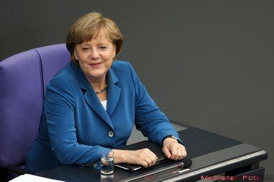 GRAFICELE adevarului. De ce tine Germania cu dintii de euro si unde era Irlanda acum 15 ani