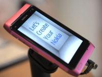 Vanzarile Nokia au scazut cu 20% in trimestrul II, dar smartphone-ul de top a depasit estimarile