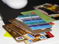Bancile au redus creditarea tarilor vulnerabile din zona euro