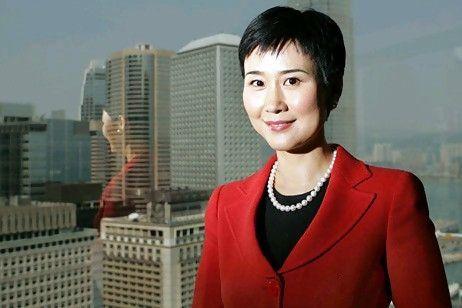 Revolutia  gulerelor negre . Cine sunt cei mai puternici 5 oameni de afaceri ai Chinei, care vor stapani lumea FOTO