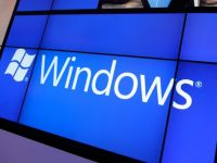 Microsoft anunta data lansarii Windows 8
