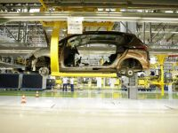 Ford se pregateste sa inchida o fabrica din Europa. GM si Peugeot au anuntat deja retrageri din Germania si UK
