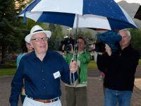 Magnatul Rupert Murdoch demisioneaza de la conducerea News International Group