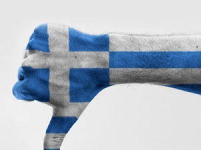 Grecii platesc scump promisiunile incalcate. FMI le-ar putea opri finantarea
