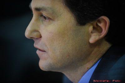 Interviu cu procurorul sef al DNA, Daniel Morar: Coruptia este un fenomen care se lipeste de cei aflati la guvernare