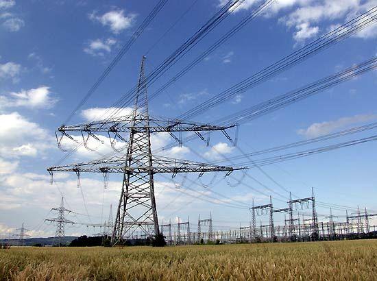 Administratorul judiciar face curatenie la Hidroelectrica. Compania de stat a denuntat contractul cu Energy Holding, care a generat pagube de 1,4 mld.lei