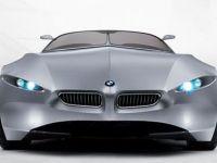 BMW marcheaza o premiera in industria auto. Cum vrea producatorul german sa ajunga la cat mai multi clienti