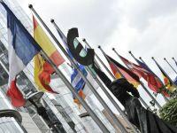 "Ministru spaniol: UE se indreapta spre ""o Europa federala"""