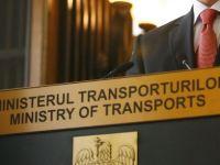 PwC, David si Baias si George Butunoiu vor recruta manageri privati pentru companiile Ministerului Transporturilor