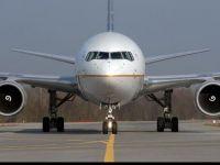 """Livrarile Boeing """"si-au luat zborul"""" in trimestrul doi. Compania a anuntat rezultate peste asteptari"""