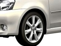 General Motors si Volkswagen au ramas in urma. Masina cel mai bine vanduta la nivel mondial