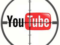 "YouTube face ""curatenie"" printre comentarii. Masura care a luat prin surprindere milioane de utilizatori"